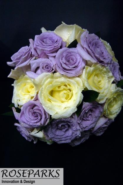 Laura's Bridal Flowers