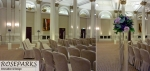 Kings Hall - George Hotel