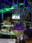 Scottish Life Sciences Awards Dinner at EICC