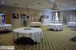 Barony Hotel, Event Suite