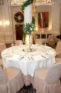 Table-Centres-George-Hotel