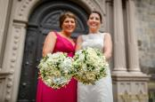 Bridal-HandTies