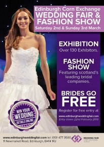 Edinburgh-Corn-Exchange-Wedding-Fair