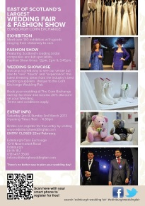 March13_Edinburghweddingfair2