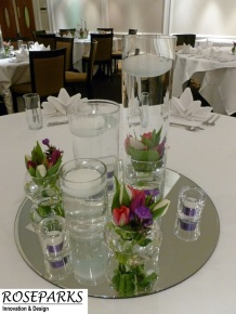 Scotsman-Table-Centres