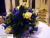 flower-display
