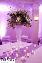 George-Hotel-Wedding-Showcase