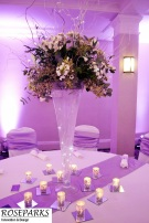 George-Hotel-Wedding-Showcase