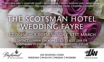 Scotsman-Wedding-Fayre