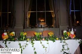 altar-table