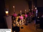 Florists-Edinburgh-Roseparks