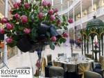 Roseparks
