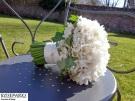 Roseparks - Brides Hand Tie