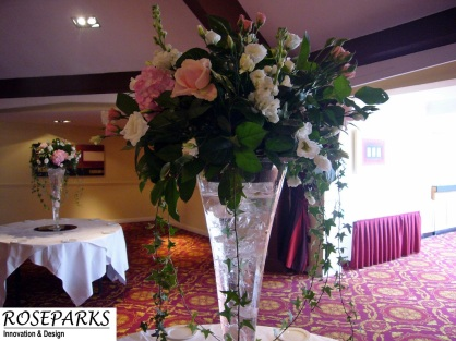 Table-Centres