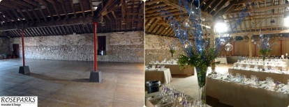 Roseparks-Kinkell Byre-Before-After