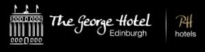 GeorgeLogo