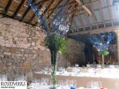 Roseparks-KinKellByre-Wedding