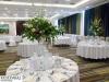 Roseparks - Wedding Reception