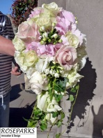 Roseparks - Bridal Trail