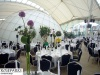 Roseparks-Table-Centres-at-Dynamic Earth