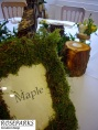 Roseparks-Table Centres-RBGEevents