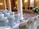 George Hotel - Ceremony