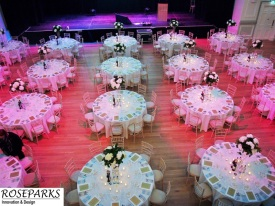 Roseparks-at-Assembly-Rooms