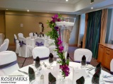 Wedding-at-Carlton-Highland-Hotel