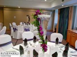 Wedding-at-Carlton-Highland-Hotel
