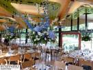 Wedding at The Botanics