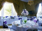 Wedding-at-Dalmahoy-Hotel