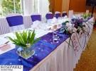 Wedding at Dalmahoy-Hotel