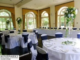 Wedding-Table-Centres-at-Balbirnie