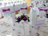 Wedding-at-The-Vu
