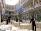 Event-National-Museums-Scotland
