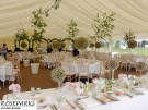Wedding-at-Dunglass-Estate