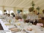 Wedding-at-Dunglass-Estate