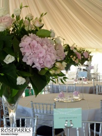 Wedding-pics-at-Garleton Lodge