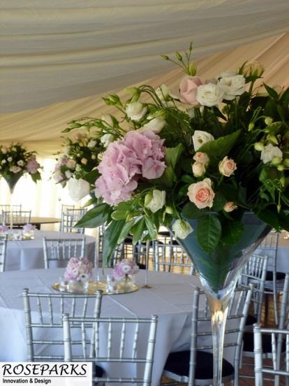 Wedding-pics-at-Garleton-Lodge