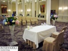 Wedding at The George Hotel