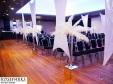Wedding Ceremony at ECC