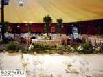 Wedding Images-at-Prestonfield-House