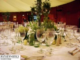 Wedding-Images-at-Prestonfield-House
