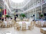 Event - National-Museums-Scotland