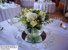 Table-centres-at-Edin-Castle