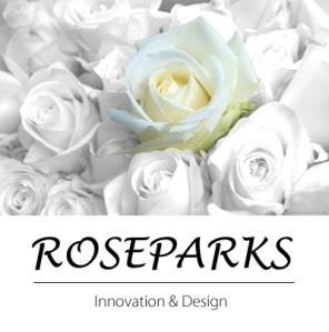 Roseparks Logo