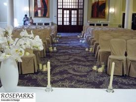 Wedding-Ceremony-at-The-George